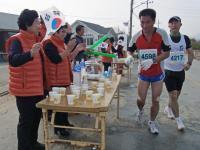 BL1121コチャンマラソン2-10RIMG0191