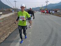 BL1121コチャンマラソン2-13RIMG0206