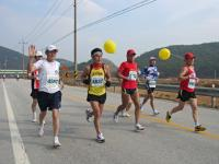 BL1121コチャンマラソン2-15RIMG0200