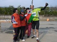 BL1021コチャンマラソン3-9RIMG0231