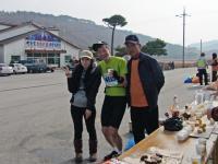 BL1021コチャンマラソン3-11RIMG0236
