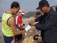 BL1021コチャンマラソン3-12RIMG0235