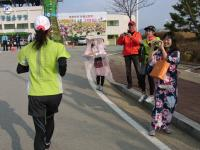 BL1121コチャンマラソン4-10RIMG0290