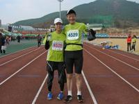 BL1121コチャンマラソン4-11RIMG0291