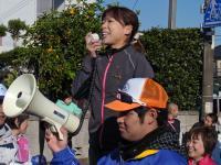 BL1205いすみ健康マラソン6RIMG0206