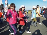 BL1205いすみ健康マラソン7RIMG0237