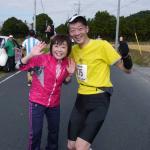 BL1205いすみ健康マラソン8RIMG0391