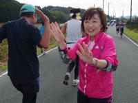BL1205いすみ健康マラソン9RIMG0390