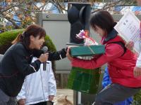 BL1205いすみ健康マラソン10RIMG0536