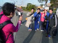 BL1205いすみ健康マラソン12RIMG0588