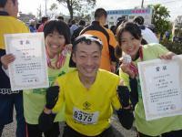 BL1205いすみ健康マラソン14RIMG0577
