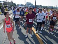 BL1205いすみマラソン1-2RIMG0277