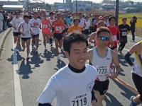 BL1205いすみマラソン1-5RIMG0298