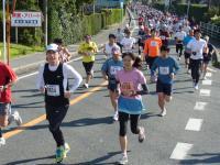 BL1205いすみマラソン1-8RIMG0310