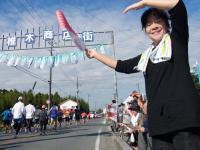 BL1205いすみマラソン1-9RIMG0313