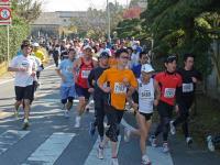 BL1205いすみマラソン1-11RIMG0321