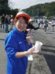 BL1205いすみマラソン1-13RIMG0331