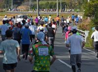 BL1205いすみマラソン2-5RIMG0348