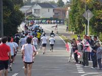 BL1205いすみマラソン2-11RIMG0360