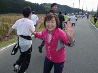 BL1205いすみマラソン3-2RIMG0389