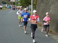 BL1205いすみマラソン3-5RIMG0406