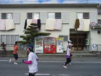 BL1205いすみマラソン3-8RIMG0410