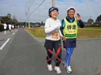 BL1205いすみ健康マラソン4-2RIMG0429