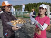 BL1205いすみ健康マラソン4-13RIMG0471