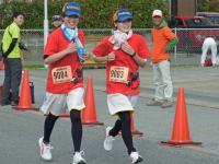 BL1205いすみマラソン5-14RIMG0558