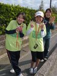 BL1205いすみマラソン5-15RIMG0507