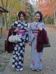 1214京都2R1007718