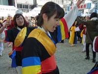 BL1219韓国祭1RIMG0377