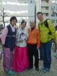 BL1219韓国祭6RIMG0385