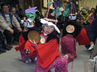 BL110108花祭り1-10R1008557