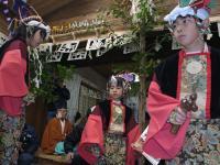 BL110108花祭り1-11R1008522