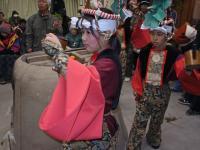 BL110108花祭り1-12R1008585