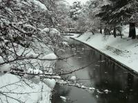 BL110127雪の富山1RIMG0574