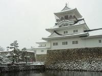 BL110127雪の富山2RIMG0571