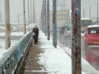 BL110127雪の富山4RIMG0594