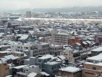 BL110127雪の富山6RIMG0611