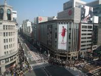 BL110227東京マラソン・写真展2R0010003