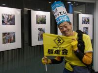 BL110227東京マラソン・写真展3RIMG0129