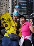 BL110227東京マラソン・写真展4R0010106