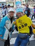 BL110227東京マラソン・写真展5R0010131