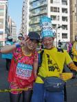 BL110227東京マラソン・写真展6R0010121