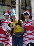 BL110227東京マラソン・写真展7R0010194