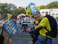 BL110227東京マラソン・写真展8RIMG0104
