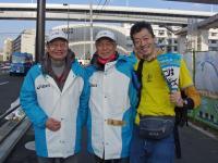 BL110227東京マラソン・写真展9R0010304