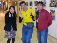 BL110227東京マラソン・写真展10R0010335