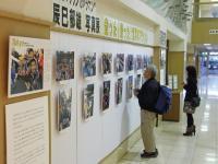 BL110227東京マラソン・写真展13R0010322